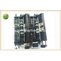 Buy cheap 7310000386 FEED MODULE/SF Double extractor V module For Hyosung NH from wholesalers