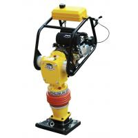 Wholesale Petrol Rammer Tamping Rammer Machine Vibratory Rammer Bellows from china suppliers