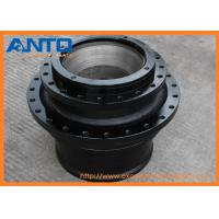 Wholesale 9251680 9263595 4637796 Travel Device Applied To Hitachi ZX450-3 ZX470-3 ZX500-3 Excavator Final Drive from china suppliers