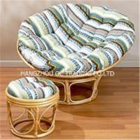 Wholesale Chair cushions from china suppliers