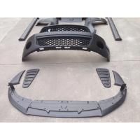 Wholesale Carbon Fiber Technology to Upgade your Car Level to High End; Luxury Car for Excellent Experience from china suppliers