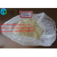 Wholesale Bodybuilding Hormone Steroid Trenbolone Acetate , 10161-34-9 Raw Hormone Powder from china suppliers