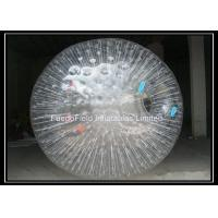 Wholesale Professional Waterproof Specialized Inflatable Rolling Ball Anti Cold from china suppliers
