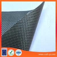 Wholesale Black color Textilene mesh fabric 2X2 weave PVC coated fabrics for outdoor from china suppliers