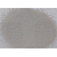 Wholesale enzyme speckles lipase speckles for detergent powder from china suppliers
