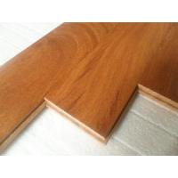 Wholesale Brazilian Hardwood Flooring (BT-C-XX) from china suppliers