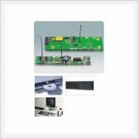 Wholesale AJ762A StorageWorks 81E PCI-e 8Gb Fibre Channel Host Bus Adapter Single Port - host bus adapter from china suppliers