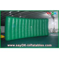 Wholesale Printed PVC Giant Inflatable Advertising Balloons Cloud Model from china suppliers