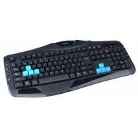 Wholesale Gaming Keyboard (JK-225) from china suppliers
