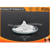 Wholesale Weight Loss Supplements White Raw Powder Healthy Local Benzocaine Powder from china suppliers