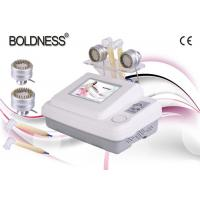 Wholesale 8 Inch Touch Screen Photon  Therapy  Vacuum  Breast Enlargement Machine -BL1303 from china suppliers
