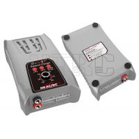 Quality 50 Watt 5A 1-15 Cells RC NiCd Battery Charger , lipo nimh battery charger for sale