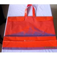 Wholesale Flexible HDPE Shopping Bag from china suppliers