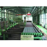 Wholesale With High Efficient Annealing Heat Treatment Furnaces from china suppliers