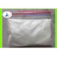 Wholesale 99% Doxofylline CAS 69975-86-6 Pharmaceutical Raw Materials from china suppliers