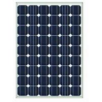 Wholesale 40W Poly solar panel from china suppliers
