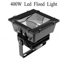 Wholesale IP65 Waterproof 400W 500W 1000W LED Flood Light AC100-240V Good Heat Dissipation from china suppliers