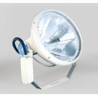 Wholesale High Purity Outdoor Garden Flood Lights For Harbours / Parking Areas from china suppliers