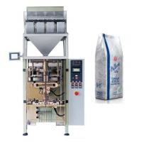 Wholesale grains/rice weighing and packaging machinery from china suppliers