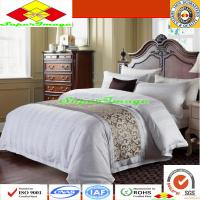 Buy cheap Hotel Bedding Sets from wholesalers