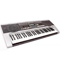 Wholesale USB Flash Disk Jack Teaching Electronic keyboard Piano 100 Timbres MK-805 from china suppliers