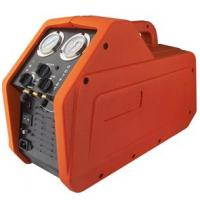Wholesale Refrigerant Recovery Machine (VRR12A) from china suppliers