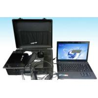 Wholesale 3d Nls professional body composition analyzer Analyzer from china suppliers