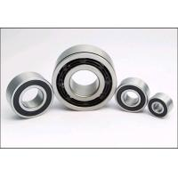 Wholesale 3204-2RS Double Row Angular Contact Ball Bearing GCr 15 Chrome Steel Bearing from china suppliers