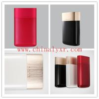 Wholesale power banks advertising power bank charger for restaurant/ portable power source from china suppliers