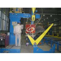 Wholesale Beam Automatic Welding Line from china suppliers