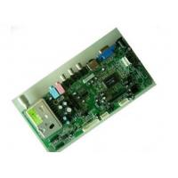 Wholesale Circuit Board PCB Assembly from china suppliers