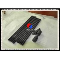 Wholesale Bolt And Nut M14 Carbon Carbon Composites For Metallurgy / Chemicals from china suppliers