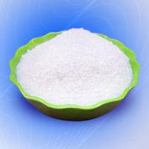 Quality Dutasteride Avodart Hair Growth Steroid 99% Pharma Grade 164656-23-9 for sale