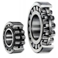Wholesale FAG  Cylindrical roller bearings SL014856 from china suppliers