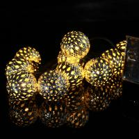 Buy cheap Light Series 20LED decoration lamp series battery,Light Christmas string for decoration from wholesalers