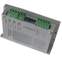 Wholesale High Accuracy Control Precision Stepper Motor Controller For Laser Cutting Machine from china suppliers