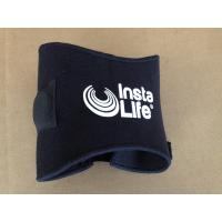 Quality Accupressure Support Pad helps relieves Back Pain by Instalife for sale