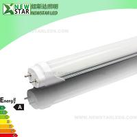 Wholesale 600MM T8 LED Tube lights from china suppliers