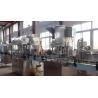 Buy cheap semi liquid filling machine from wholesalers