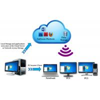 Wholesale OS - Easy Typical Case Cloud Computing Education In University Computer Classroom from china suppliers
