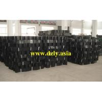 Wholesale High Strength Geocell from china suppliers