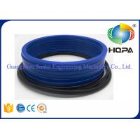 Wholesale DH258 SOLAR130 Center Joint Seal Kit 2480-6043KT / High Temperature Resistance from china suppliers