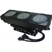 Quality 108W LED IP65 High Power Led Light Bar(GL-046) for sale