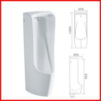 Wholesale chaoan ceramic long shape flood standing male urinals wc toilet for sale from china suppliers