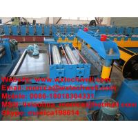 Wholesale Simple Cut To Length Line from china suppliers