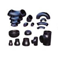 Wholesale flexible pipe fitting 90 degree elbow from china suppliers