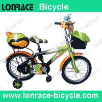 """Wholesale 16"""" kid's bike from china suppliers"""
