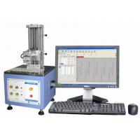 Wholesale Button Keystroke Tester from china suppliers