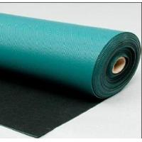 Wholesale Antistatic Mat GD505 from china suppliers