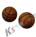 Wholesale PU Foam Anti-stress Ball from china suppliers
